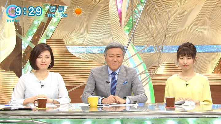 2018年02月27日海老原優香の画像10枚目