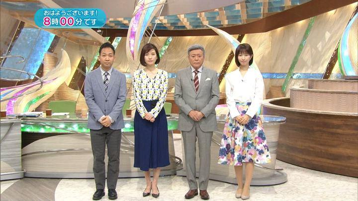 2018年02月28日海老原優香の画像02枚目
