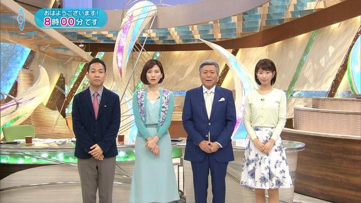 2018年03月02日海老原優香の画像02枚目