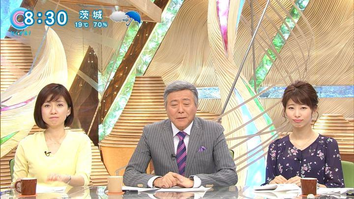 2018年03月05日海老原優香の画像09枚目