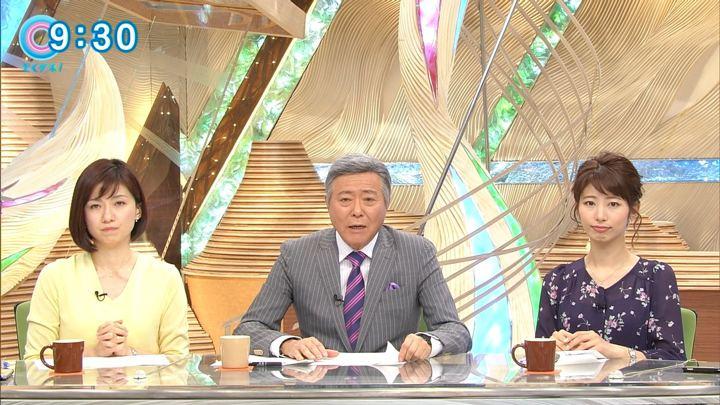 2018年03月05日海老原優香の画像10枚目