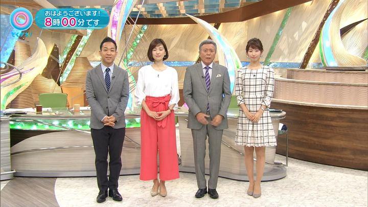 2018年03月07日海老原優香の画像02枚目