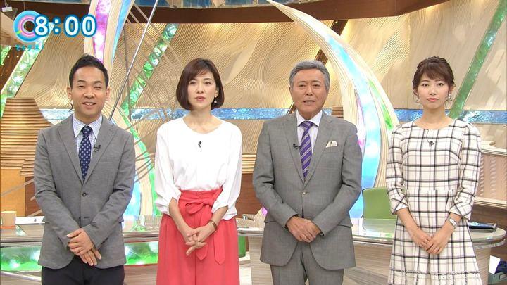 2018年03月07日海老原優香の画像04枚目