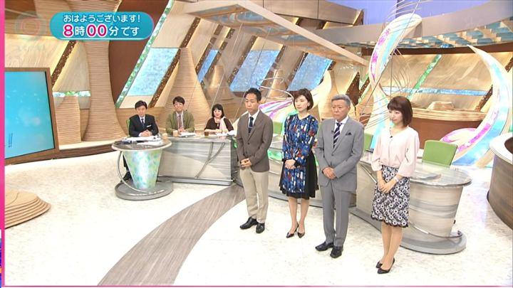 2018年03月09日海老原優香の画像01枚目