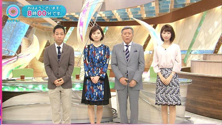2018年03月09日海老原優香の画像02枚目