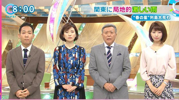 2018年03月09日海老原優香の画像03枚目