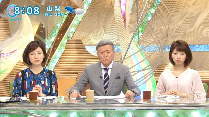 2018年03月09日海老原優香の画像04枚目