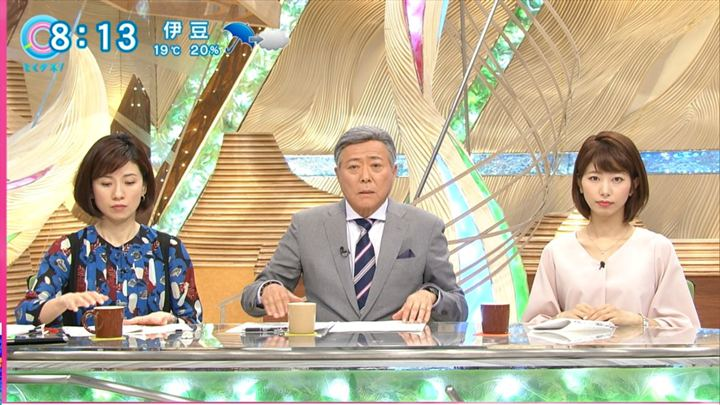 2018年03月09日海老原優香の画像05枚目