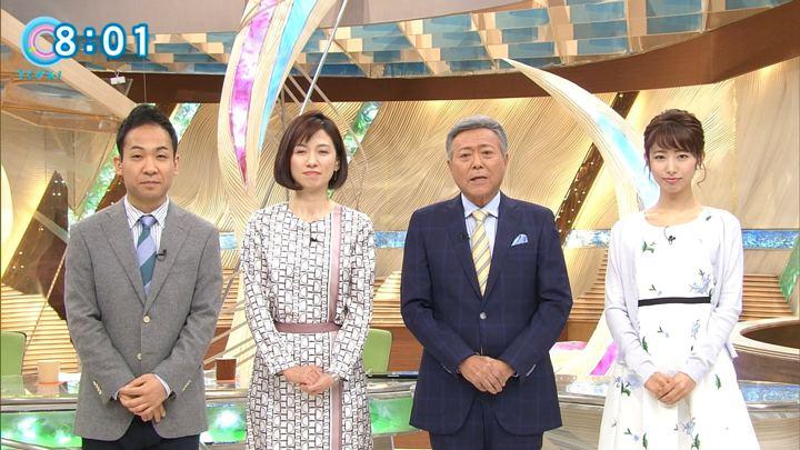 2018年03月12日海老原優香の画像10枚目