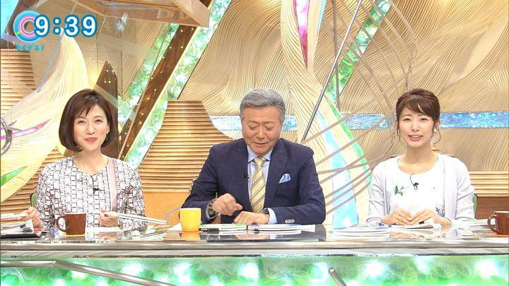 2018年03月12日海老原優香の画像14枚目