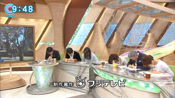 2018年03月12日海老原優香の画像21枚目