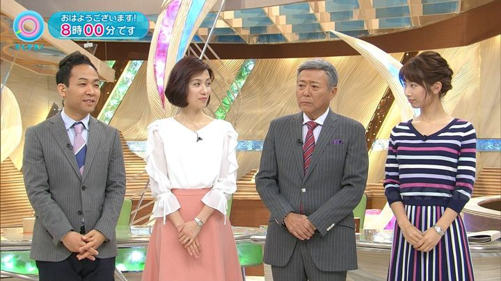 2018年03月13日海老原優香の画像04枚目