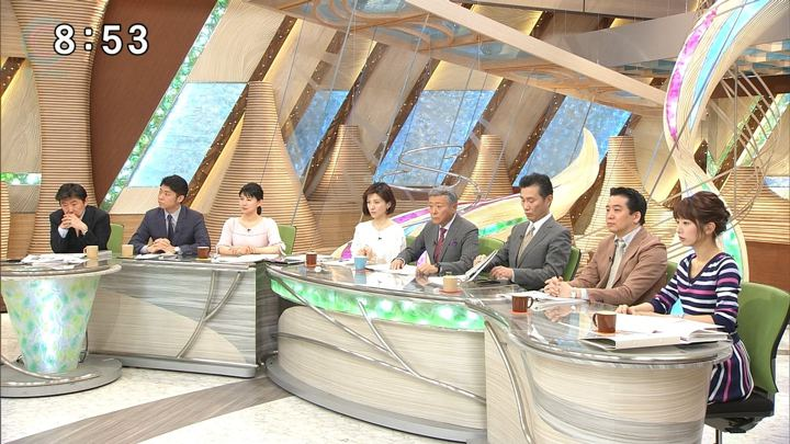2018年03月13日海老原優香の画像06枚目