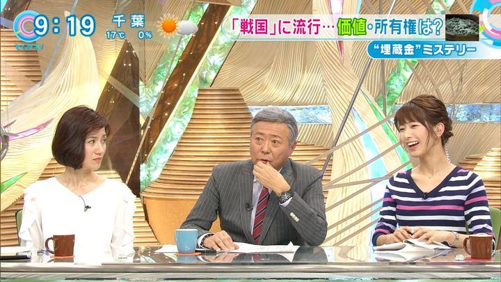 2018年03月13日海老原優香の画像09枚目