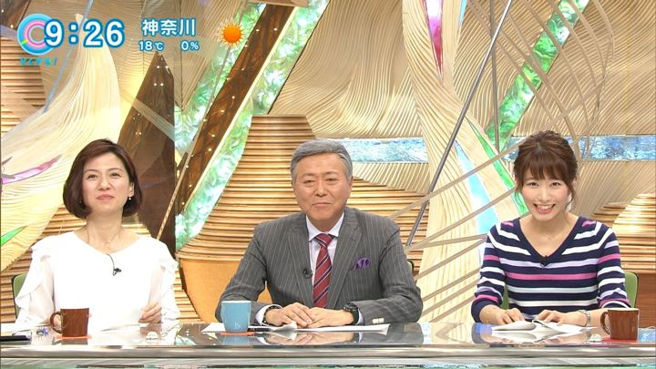 2018年03月13日海老原優香の画像10枚目
