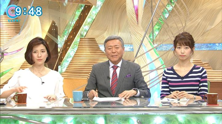 2018年03月13日海老原優香の画像14枚目