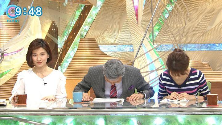 2018年03月13日海老原優香の画像15枚目