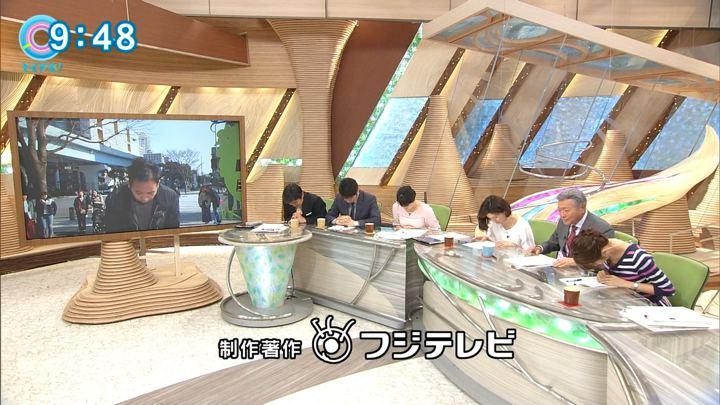 2018年03月13日海老原優香の画像16枚目