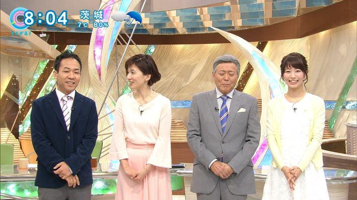 2018年03月21日海老原優香の画像07枚目