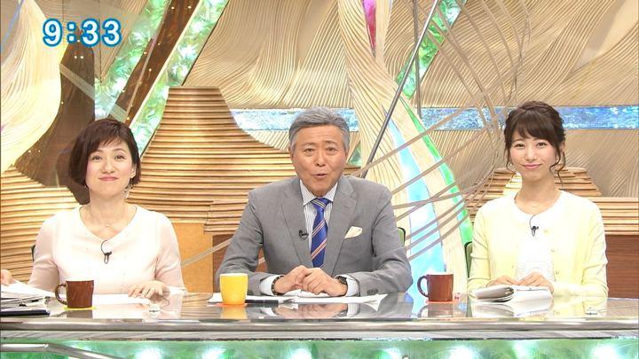 2018年03月21日海老原優香の画像14枚目