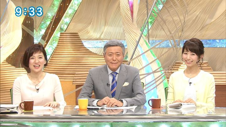 2018年03月21日海老原優香の画像15枚目