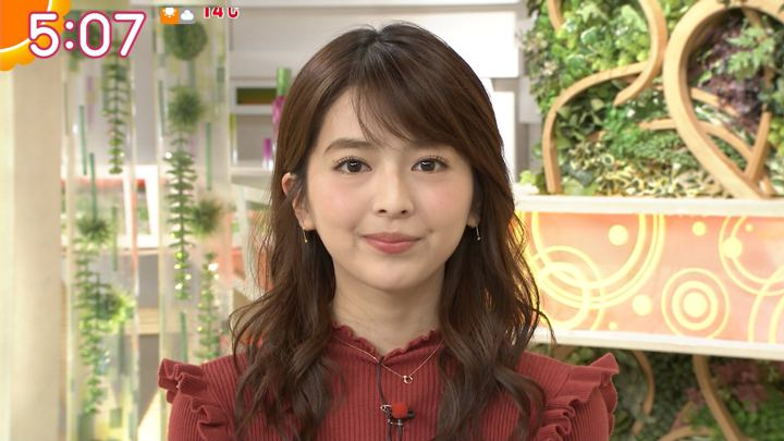 2018年01月16日福田成美の画像06枚目
