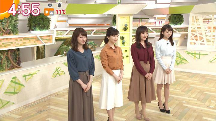 2018年01月19日福田成美の画像01枚目