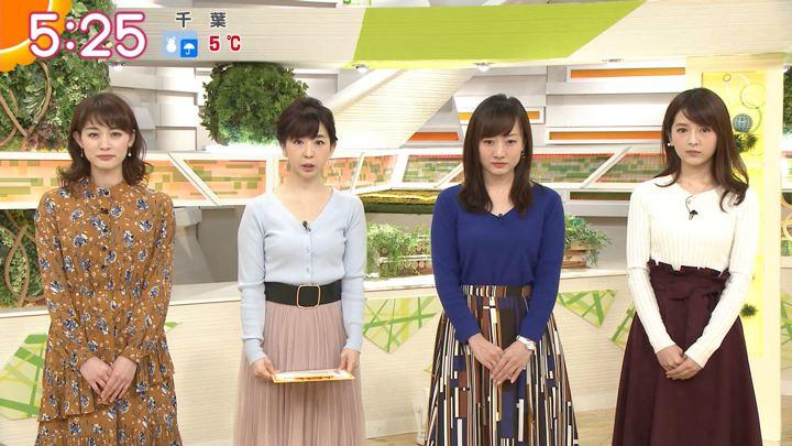 2018年01月22日福田成美の画像10枚目