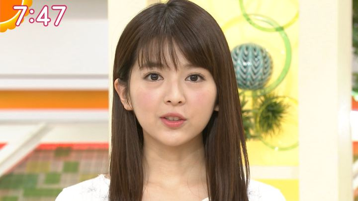 2018年01月31日福田成美の画像27枚目