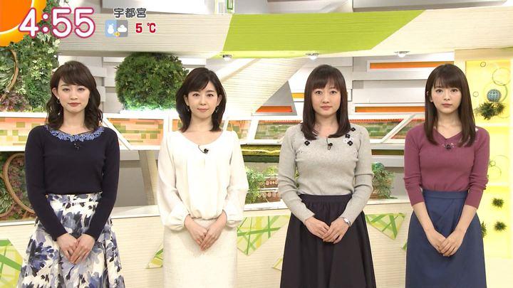 2018年02月02日福田成美の画像01枚目