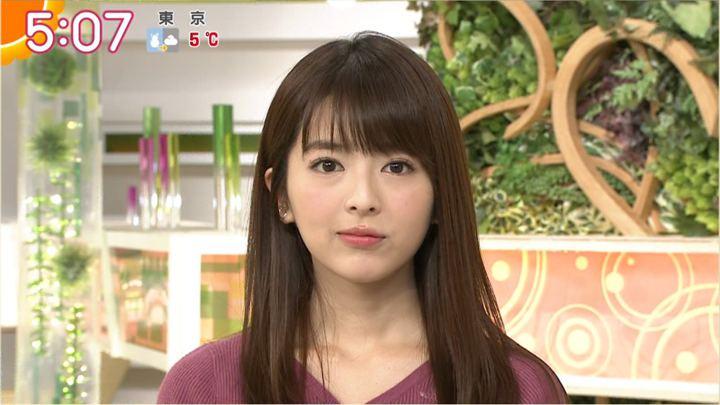 2018年02月02日福田成美の画像03枚目