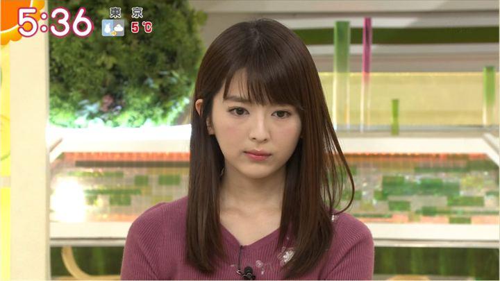 2018年02月02日福田成美の画像14枚目