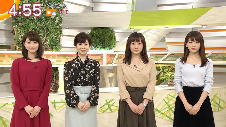 2018年02月05日福田成美の画像01枚目