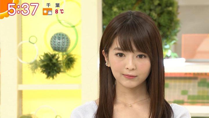 2018年02月05日福田成美の画像12枚目