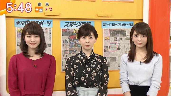 2018年02月05日福田成美の画像16枚目