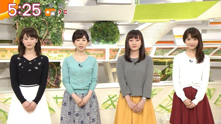 2018年02月07日福田成美の画像08枚目