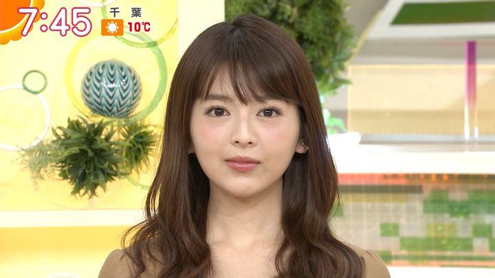 2018年02月09日福田成美の画像21枚目