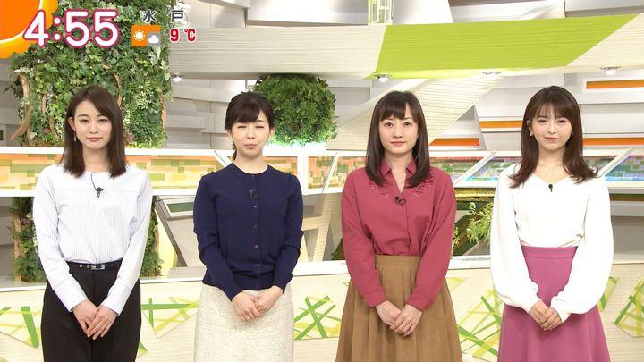2018年02月13日福田成美の画像01枚目