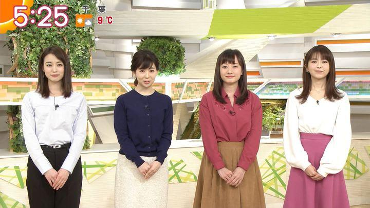2018年02月13日福田成美の画像08枚目