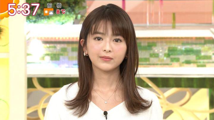 2018年02月13日福田成美の画像11枚目