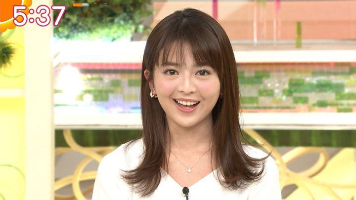 2018年02月13日福田成美の画像14枚目