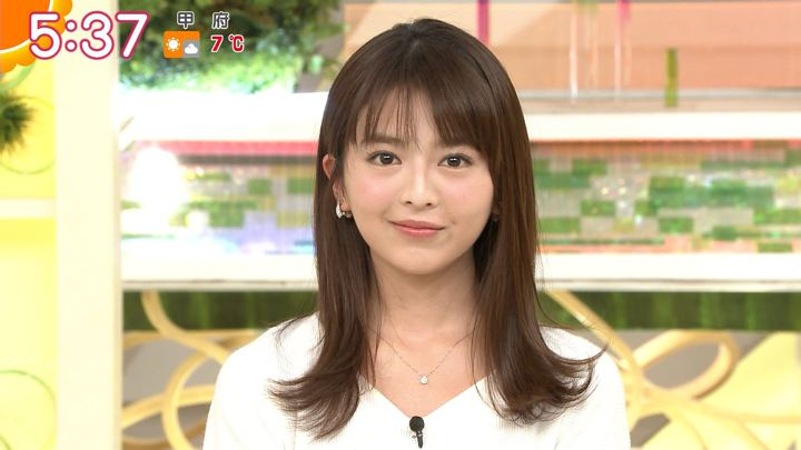 2018年02月13日福田成美の画像15枚目