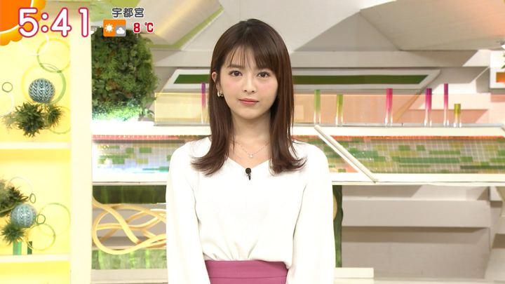 2018年02月13日福田成美の画像16枚目