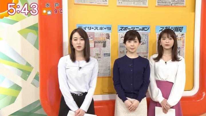 2018年02月13日福田成美の画像17枚目