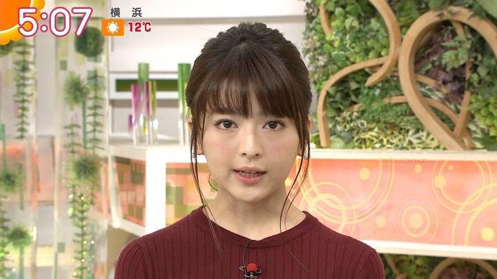 2018年02月14日福田成美の画像04枚目