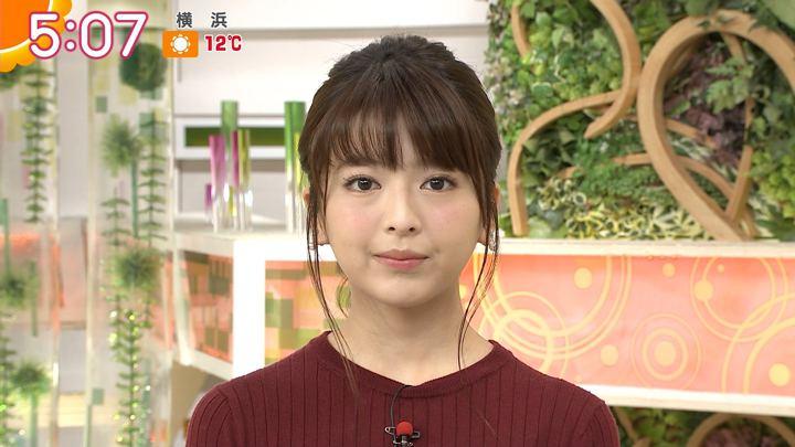2018年02月14日福田成美の画像05枚目