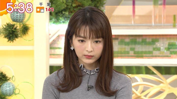2018年02月15日福田成美の画像10枚目