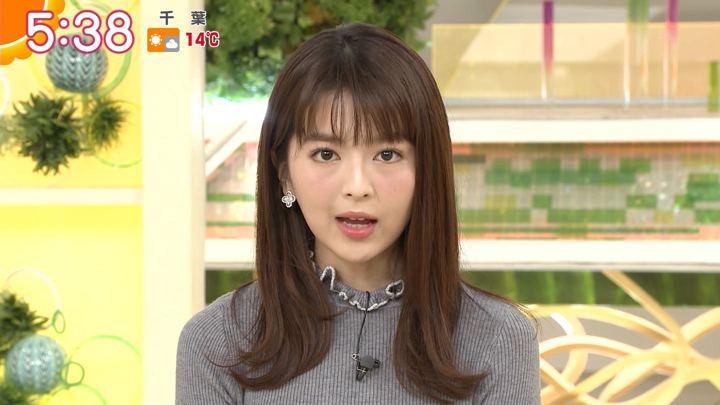 2018年02月15日福田成美の画像13枚目