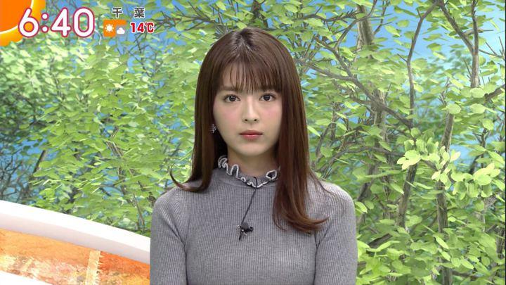 2018年02月15日福田成美の画像24枚目