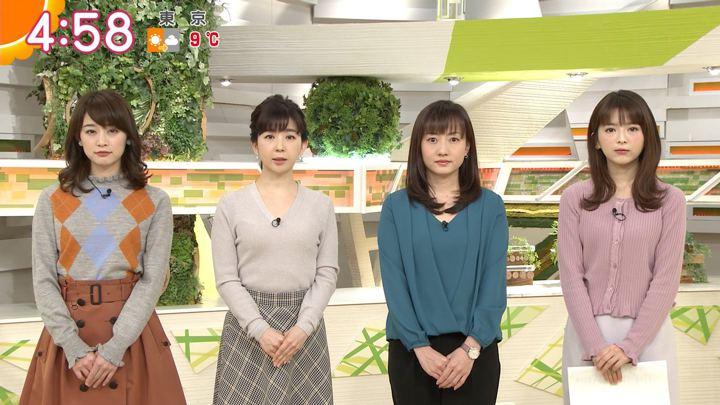 2018年02月16日福田成美の画像02枚目